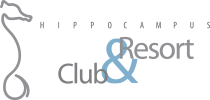 Hippocampus Club & Resort